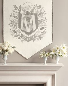 99 Top DIY Wedding Resources: for custom-designed fabric go to SpoonFlower.com where you'll find your imagery emblazoned onto cloth.
