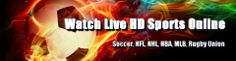 Watch Nfl Streaming Tv | Nfl Network Live Streaming | Nfl Online