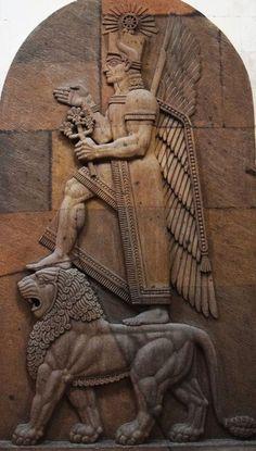 Ancient Aliens, Ancient Egyptian Art, Ancient History, Art History, European History, Ancient Greece, Egyptian Mythology, American History, Egyptian Goddess