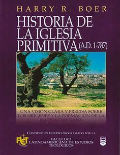 30 Ideas De Biblia Hebrea Biblia Hebrea Biblia Libros Cristianos Pdf