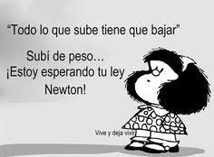 Resultado de imagen para susanita mafalda sonrie y veras New Memes, Funny Memes, Hilarious, Jokes, Life Humor, Man Humor, Funny Girl Movie, Single Humor, Memes In Real Life