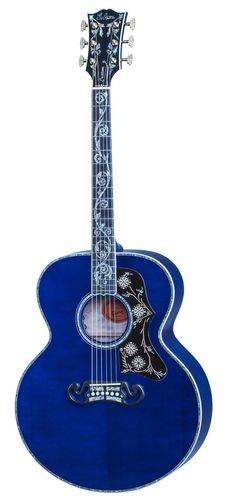 Gibson Jumbo SJ-200 Guitar Room, Guitar Pics, Unique Guitars, Confederate Flag, Gibson Guitars, Guitar Design, Musical Instruments, Acoustic Guitars, Bass