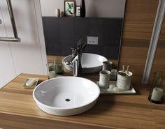 m on Behance Modern Kitchen Interiors, Apartment Design, Condominium, Behance, Design Bedroom, Cinema 4d, Interior Design, Bathroom, Architecture