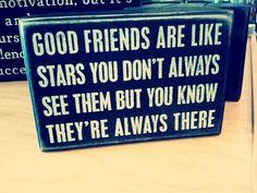 <3friends