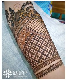 Round Mehndi Design, Indian Henna Designs, Mehndi Designs Feet, Latest Bridal Mehndi Designs, Wedding Henna Designs, Full Hand Mehndi Designs, Henna Art Designs, Mehndi Designs 2018, Stylish Mehndi Designs