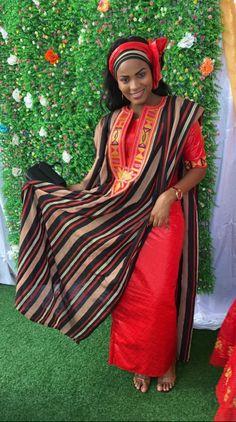 Ghana Fashion, African Fashion Ankara, Latest African Fashion Dresses, African Print Dresses, African Dresses For Women, African Attire, Suit Fashion, Womens Fashion, Agbada Styles