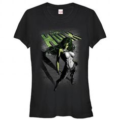 Name Incredible She Shirts & Tees