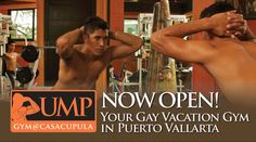 Luxury Gay and Lesbian Boutique Hotel, Casa Cupula is a resort travel and vacation destination in Puerto Vallarta Mexico
