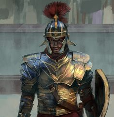 100 min Ryse: Son of Rome The Elder Scrolls, Ancient Rome, Ancient Greece, Ancient Art, Ryse Son Of Rome, Character Inspiration, Character Art, Imperial Legion, Roman Gladiators