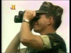 Documentário:  Arquivos Extraterrestre  Ovnis na China