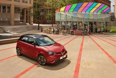 9 Best Family Superminis Under 12000 Reviews Images Hatchback