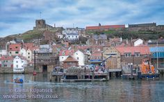 A Lovely Spring Evening In Whitby. - Real Whitby - Post Whitby Topics Here Here. - Real Whitby Forums - The Busiest Community Site In Whitby History Of England, Great Walks, Walk Out, New York Skyline, Community, Business, Spring, Photos, Travel