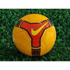 Bola Nike ( Diversos ) SC9215707 e2c98f6e1518f