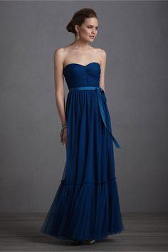Size 8 evening dress 75628