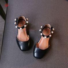 bb7bda186b25b 5522 Best Children s Shoes images
