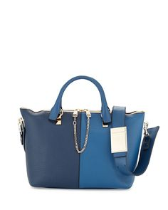 http://www.neimanmarcus.com/Chloe-Baylee-Medium-Bicolor-Shoulder-Bag-Cobalt-Navy/prod173660365_cat39010908__/p.prod?icid=