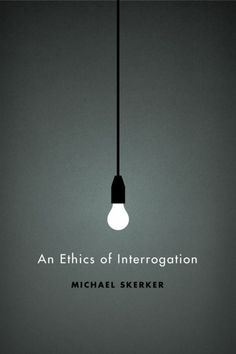 Cover Design: Isaac Tobin | Publisher: University of Chicago Press | Date of Publication: May 15 2010