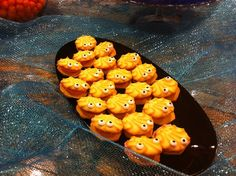 Bubble Guppies Birthday Party Ideas   Photo 18 of 25   Catch My Party
