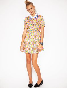 1000 Images About 60 39 S Fashion On Pinterest 60 Fashion Tennis Dress And 60s Style