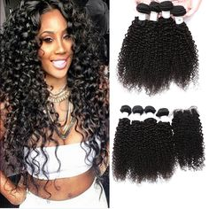 Find More Human Hair Weft with Closure Information about Grade 8A Virgin Malaysian Curly Hair With Closure 3/4PCS Kinky Curly With Closure Swiss Lace Kinky Curly Human Hair With Closure,High Quality hair connector,China hair brush and mirror Suppliers, Cheap hair bag from wow perfect hair products company on Aliexpress.com