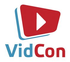 VidCon, the world's largest celebration of digital video & online video creators returns - June 2020 in Anaheim, CA. Christina Grimmie, Anaheim California, Happy Dance, Before I Die, World Records, Christmas Wishes, In This World, Youtubers, The Creator