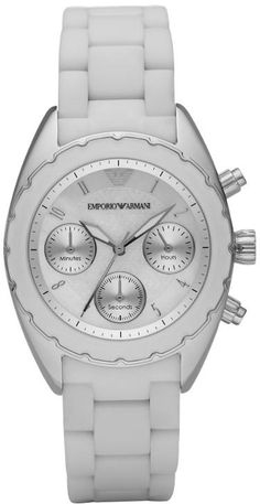 0db66b32251 YA129517 - Authorized Gucci watch dealer - Ladies Gucci U-Play Small ...