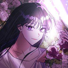 Manhwa Manga, Manga Anime, Anime Art, Dark Anime Girl, Anime Girls, Hinata, Anime Play, Female Anime, Kawaii Girl