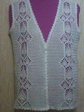 Dazzling Crochet a Bodycon Dress Top Ideas. Head-Turning Crochet a Bodycon Dress Top Ideas. Crochet Mandala Pattern, Crochet Stitches Patterns, Embroidery Patterns, Hand Embroidery, Knitting Patterns, Crochet Coat, Crochet Blouse, Easy Crochet Projects, Quick Crochet