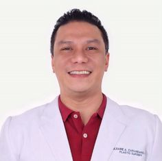 Voltaire Carandang, MD - General - Plastic, Reconstructive And Aesthetic Surgery - Super Healthy General Surgery, Memorial Hospital, Training Programs, Medical, Plastic, Healthy, Workout Programs, Medicine, Health