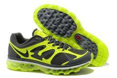 size 40 3f98a ff804 https   www.sportskorbilligt.se  1767   Nike Air Max 2012