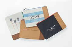 TOMS For Target Holiday Collection Nov 16th