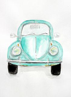 dibujos de marshmallows kawaii watercolor - Buscar con Google