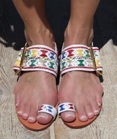!!!!!!!!!!!!!!!!!!!!!!!!!!!!!!!!!!!!!!!!!!!!!i want these!!!!!!!!!!!!!!!!!!!!!!!!!!!!!!