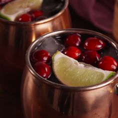 A cup of holiday cheer. #drink #holiday #easyrecipe #recipe #inspiration #ideas #diy #home #forkyeah #instagood