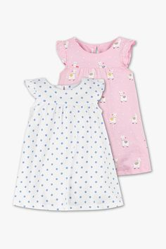 24 beste afbeeldingen van Veerle in 2020 Baby outfits
