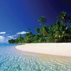 Port-Salut, Haïti ♡
