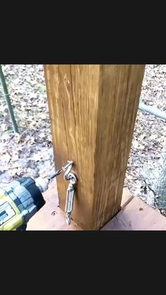 Small Wood Projects, Outdoor Projects, Home Projects, Backyard Patio Designs, Backyard Landscaping, Patio Plans, Diy Home Repair, Diy Deck, Decks And Porches