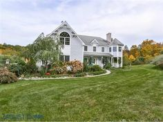 House for sale at Pond Brook, Newtown, CT 06470 - Zaglist.com®