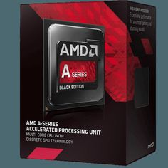 AMD A10 7870K CPU Review - Welcoming Competition! - http://www.technologyx.com/featured/amd-a10-7870k-cpu-review/