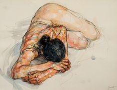 Por amor al arte: mayo 2014
