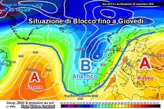 Maltempo a Rischio il Nord Ovest il meteo per la settimana Brutte notizie per il Nord Ovest.. La prossima settimana sarà potezialmente critica per i settori di Nord Ovest della nostra penisola, avremo possibilità di precipitazioni almeno fino a Venerdì pross #meteo #settimana #maltempo #italia