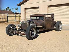 28 best model t images ford models street rods vintage cars rh pinterest com