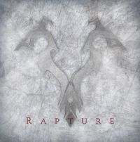 Melodic death / thrash metal from Finland. Vindictive - Rapture EP (2015) review
