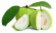 Guava #killdiabetes #diabetes #Diabetesawareness http://www.testrub.com #superfoods