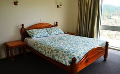 Want to go out with your family and spend a quality time in a very serene place? It is time to check out accommodations in Bright for a peaceful, thrilling and memorable holiday. Booking a good Bright accommodation in prime location will allow you to spend a good time with your family. Contact us now.