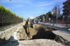 http://www.bisceglieindiretta.it/2014/02/23/acque-piovane-pronta-la-nuova-rete-nel-quartiere-santandrea-e-nella-167/#.UwteTvl5Muc ACQUE PIOVANE, PRONTA LA NUOVA RETE NEL QUARTIERE SANT'ANDREA E NELLA 167