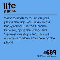 1000 Life hacks School Life Hacks, School Tips, Simple Life Hacks, Useful Life Hacks, Awesome Life Hacks, Life Hacks Websites, Funny Life Hacks, Hack My Life, Mind Hack