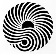 """1969 Logotype Design.  """"Valtur""""   Artist: Studio Boggeri"""