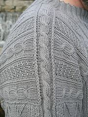 9962a1fa4b88 Arguyle by Kathleen Sperling Knitting Stiches