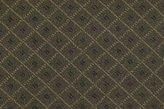 Libretto, Colour Figaro. 100%wool Axminster plush carpet #prestigecarpets #wool #axminster #carpet